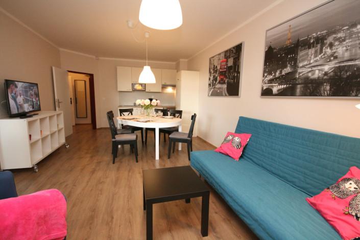 Apartment - A-L34