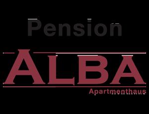 Pension ALBA » Görlitz